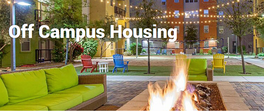 Apartments In Tempe Az Near Asu